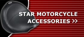 Yamaha Motorcycle Accessories