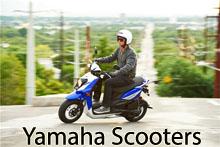 Yamaha Parts & Suzuki Parts, Motorcycles, ATVs & Accessories