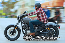 buy star motorcycles online at yamahasportsplaza.com