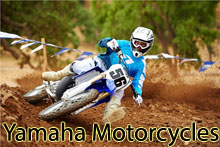 Yamaha Sports Plaza Oregon