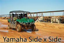 buy yamaha side by sides online at yamahasportsplaza.com