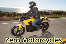 buy zero motorcycles online at yamahasportsplaza.com